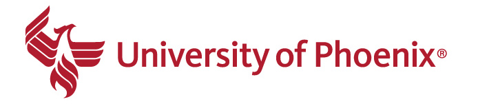 UniversityOfPhoenix Logo