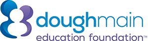 doughmain education foundation
